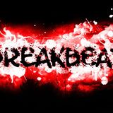 Macca - BREAKBEAT SESSIONS Vol.1