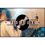 FederFunk - Disco/Jackin House December mix - 06/12/2018