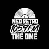 Neo Retro 1059 March 07-2020