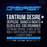 Afterparty DNBFEST