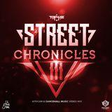 STREET CHRONICLES III