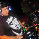 DJ THE BEAT - MIX EL CHE Y LOS ROLLING STONES