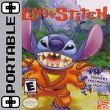 Lilo & Stitch - Cartridge Club Portable - ep. 24