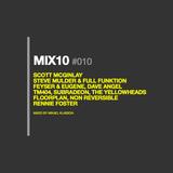 MIX10 #010