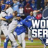 04.14.2017 DFS_PUNISHER04 MLB main