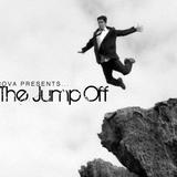 The Jumpoff