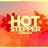 Hot Stepper Boogie Tunes Mix 2