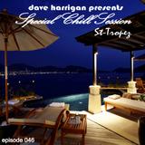 Special Chill Session 046 (Saint Tropez)