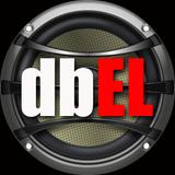 DecybEL   52   2016.05.16