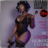 18+ X-RATED THE BASHMENT MIX