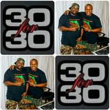 30 For 30 WSF 2018 PT 1 Mix w/ @DjTayrok