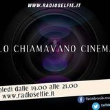 Ep02_LO_CHIAMAVANO_CINEMA_11_12_2014