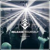 Release Yourself Radio Show #867 Roger Sanchez Live @ Halycon, San Francisco