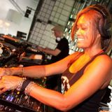 Gayle San – Live Mix November (17.11.2011)