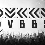 (DVBBS Mix) By Heaven