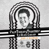 PalmTherapyThursdeep2 - Reach Eargasm w. EDHIM @ Comptoir Darna (la Tolérance)