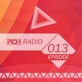 RCHRADIO - #013