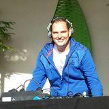 DJ Tom G. 'House Session' Recorded Live December 2014