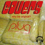 "Plug - 27/02/12 - 14^__""Covers pt.2""__"