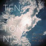 Solero Shots Mix 2011