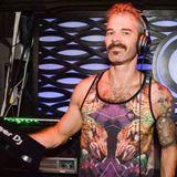 8/18/18 DJ Trever Pearson | Steamworks Berkeley | Part 2