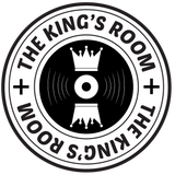 The Kings Room #2 w/ Dj Poogi