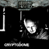 Gewoon Hard - 3 - Cryptodome - @ Cryptodome's place