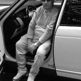 Music By Mr. Don Cartagena (Fat Joe Birthday Mix) (08-19-16)