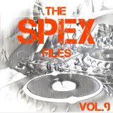 The Spex Files Vol.9