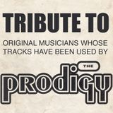 Tribute to The Prodigy