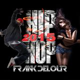 HIP HOP PARTY 2015