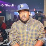 Dj Shaolin Z 93 Jamz Mix 48