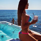 ?Summer Special 2017 Mix ? Best of Chill Out & Tropical Deep House Music Session l Megamix 2017 ?
