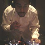 GT DJ Versatile 2014 Feel This Hip Hop Mix