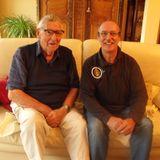 Flèche - Les 30 ans de l'Arc Club de l'Uzège passé présent