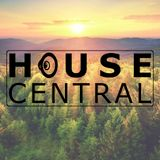 House Central 719 - Jay Forster Live In The Mix