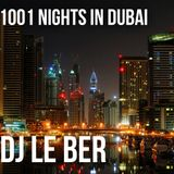 1001 nights in Dubai