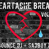 Heartache Break Volume 7