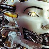 CyberSlave