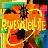 Ironbase @ Rave Satellite - Fritz Radio Berlin - 2001