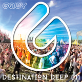 G.A.B.Y | Destination Deep | #011