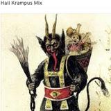 Hail Krampus Mix