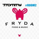 Session Fryda #Room2 _09-09-2017 T. Tommy set