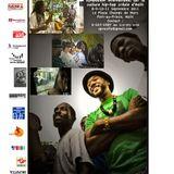 Jour1: Symposium International Sur la culture Hip Hop