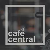 Café Central #8 - Nuno Pires e Margarida Camacho