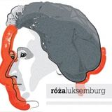 Łódź: Róża Luksemburg dziś. Imperializm, akumulacja i strajk masowy (2013-01-28)