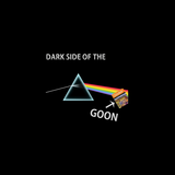 Shie'ox - Dark Side of the Goon 2 (Special Goon Guest Mix)