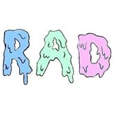 RAD Punk!!!!