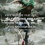 mixtape for free 15.07.2011 Dj Flowing Freak