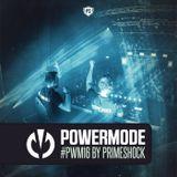 #PWM16 | Powermode - Presented by Primeshock
